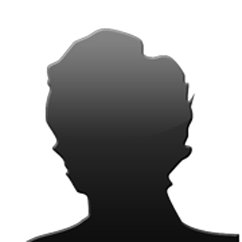 Suzuyan Profile page - XVIDEOS.COM